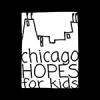 Chicago Hopes-150-Partner