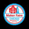 Maker Faire-150-Partner