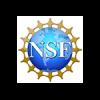 NSF-150-Partner